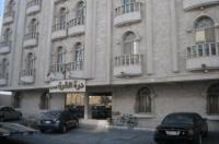 Durrat Al Sharq Suites 2 Apartment Image