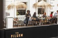 The Pilgrm Image