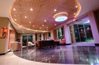Hotel Indigo Prime Holding S.A. San Jose Image