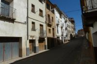 Casa Marcos Image
