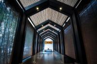 The Hotel Zen Urban Resort Image