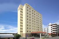 Vessel Hotel Ishigaki Island Image