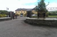 Emlagh House Image