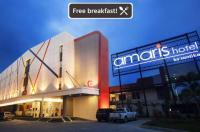 Amaris Hotel Samarinda Image