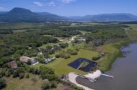 Fazenda Pontal Pousada e Resort Image