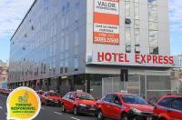 Hotel Express Rodoviária Image