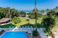 Indaiá Praia Hotel Image