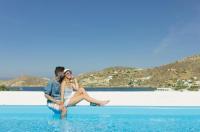 Kritikakis Village Hotel Image