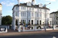 The Devonshire Park Hotel Image