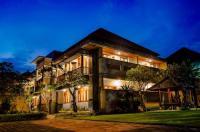Safira Residences Image