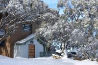 Alpine Retreat Mt Buller Image