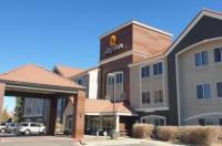 La Quinta Inn & Suites Roswell Image