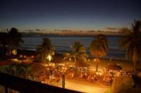 Smugglers Cove Beach Resort & Hotel Image