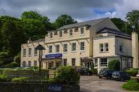 Newby Bridge Hotel Image