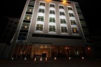 Solo Te Hotel Image