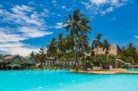 Reef Hotel Mombasa Image