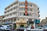 Kahramana Hotel Image