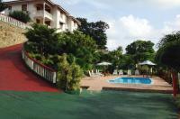La Fontaine Holiday Apartment Image