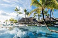 Long Beach Mauritius Image