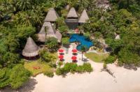 Maia Luxury Resort & Spa Seychelles Image