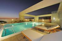 One Juffair Luxury Serviced Apartments Image