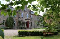 Carnach House Image