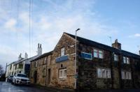 The Black Horse Inn Image