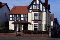 Craiglands Guest House Image