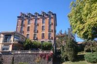 Castel Regina Image