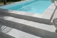 Pousada Casa Do Cocotier Image