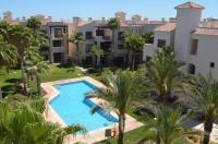 Roda Golf Resort 5508 - Resort Choice Image