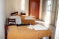 Scala Hotel Barretos Image