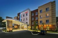 Fairfield Inn & Suites by Marriott New Castle Image