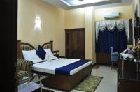 Grand Residency Image