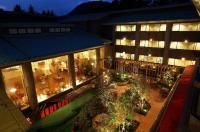 Hotel Cypress Karuizawa Image
