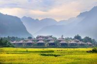 Mai Chau Ecolodge Image