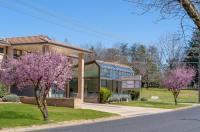 West End Motor Lodge Image
