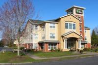 Extended Stay America - Portland - Hillsboro Image