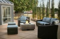 Fairfield Inn & Suites Tulsa Central Image