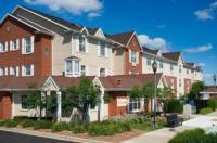 Towneplace Suites Detroit Novi Image