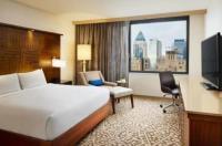 Hilton Times Square Image