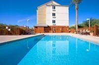 Candlewood Suites Las Vegas Image