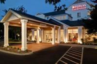 Hilton Garden Inn Portland/Beaverton Image