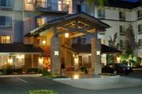 Larkspur Landing Roseville - An All-Suite Hotel Image
