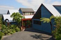 Titore Lodge Image
