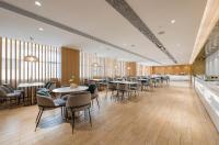 Wuxi Shuyu Hotel Image