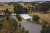 Lambert Estate Retreat Image