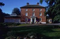 Lydney House Image