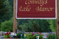 Conways Lake Manor Image