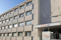 The Big Sleep Hotel Cheltenham by Compass Hospitality Image